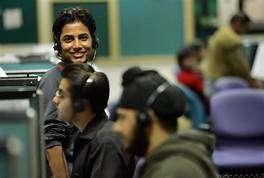 Customer Care Executive Bpo Call Center Jobs - Delhi