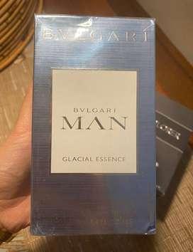 Parfum Pria Bvlgari Glacial Essence