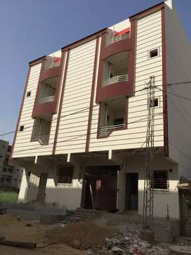 Portions for sale in Quetta town scheme 33