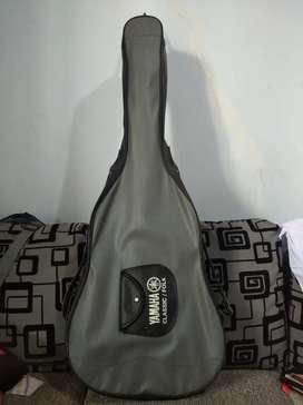 Gitar Alegro Seken