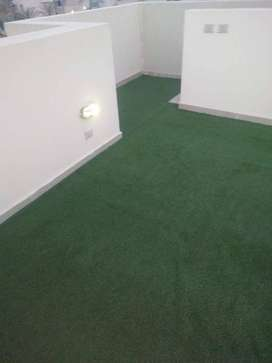 Artificial grass astro turf AT LAHORE CARPET TILE