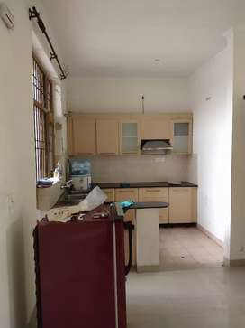 Available Independent Flat