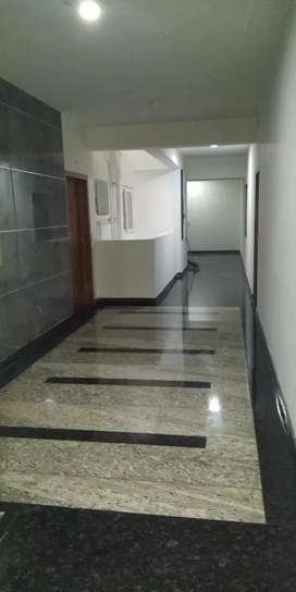 spacious 3 BHK for RENT in Bikarnakatte near Ahsanul Masjid