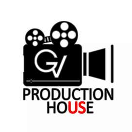 Media production house need female for new projects