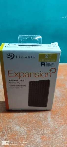 Seagate Laptop Desktops Hard disk availble on Best Priec