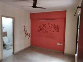 SG Homes 3 Bhk Apartment sale in Vasundhara with All Aminities.