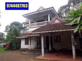 Home for sale in  Pala,  Cherpunkal