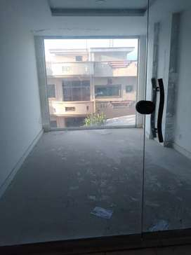 E11 beautiful offices for rent