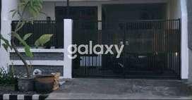 Dijual Rumah Bratang Surabaya