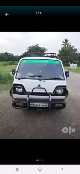 Very urgent sale good condition fc and insurance current