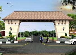 New Residential Open Layouts For sale Near Pedagantyada At Gajuwaka