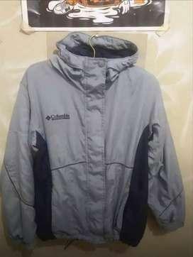 Jaket Polar Columbia
