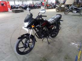 Good Condition Honda DreamNeo Self5ID with Warranty |  3695 Delhi