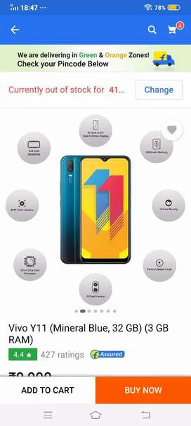 Vivo Oppo Samsung