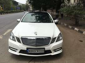 Well maintained Car with  VIP Number