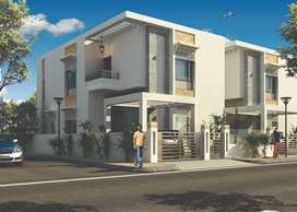 Newly Constructed Ready To Move in Villa In DHA Bahawalpur for Sale
