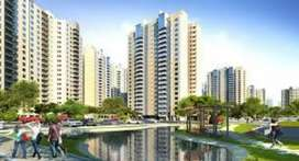 West tower in virar with all amenities