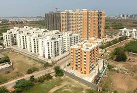 House rent for Rs.10000 at Perumbakkam