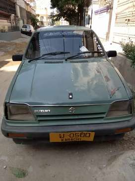 Khyber car available for pick n drop
