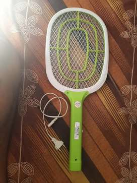 Onlite brand Mosquito Bat at low rate
