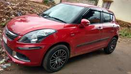 Self drive or with driver car rental make your trip with our car