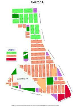 Dha multan best time to investment plots available in all sectors