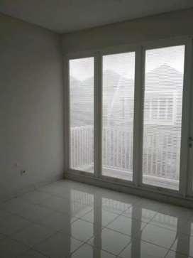 Renovasi tambah kamar rumah, Design Minimalis dan Modern