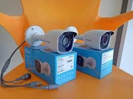PUSAT PASANG CCTV MURAH DI CILANDAK