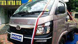 New Booking for TATA Intra BS6- Vasai East