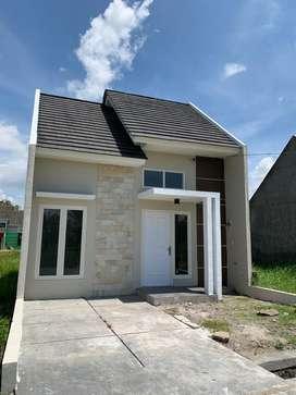 Rumah Mewah Baru SmartHome Murah Di Krian Sidoarjo Bonus SmartPhone