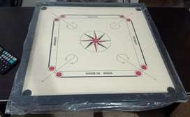 Carrom available