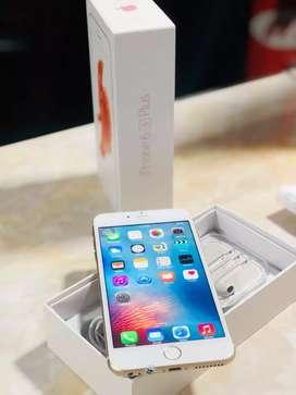 Best models of Apple iphones in amazing prices buy now
