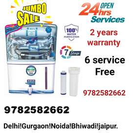 Sunday last sale Ro water purifier