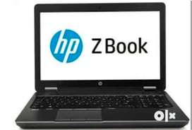 Hp laptop ZBOOK Dealer (best price Guaranted)(wholesale price)Imported