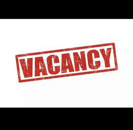 Front Desk Representative Required for immigration office