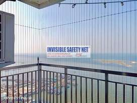 Invisible Safety Net