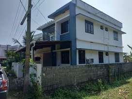 65 Lacs 3Bhk villa