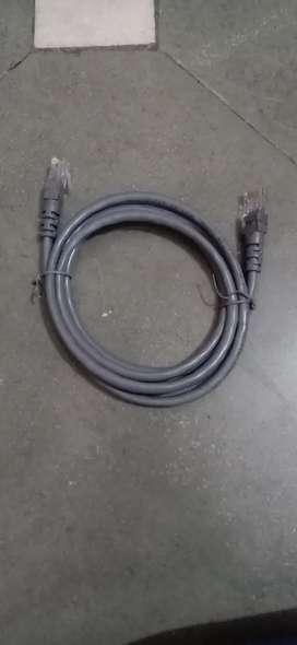 Patch Cord (Lan / Fiber / HDMI )