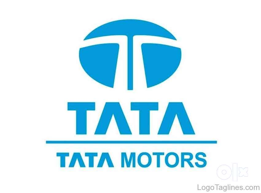 Opportunity in TATA MOTORS LTD For Full time job On roll vacancy  COMP 0