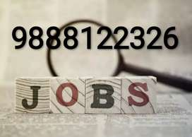 Data entry job for women or students.work from home.