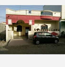 3 BHK , STORE ROOM AND A BOAR
