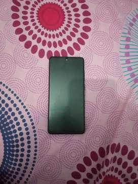 Samsung A51 (6/128)