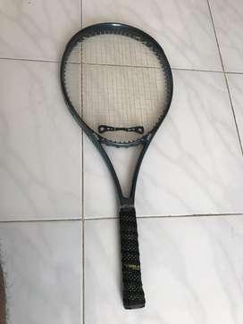 Raket Tenis Prince Thunderstick 110
