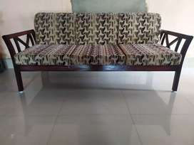 Sofa set and all furniture product are available (G.K Furniture)