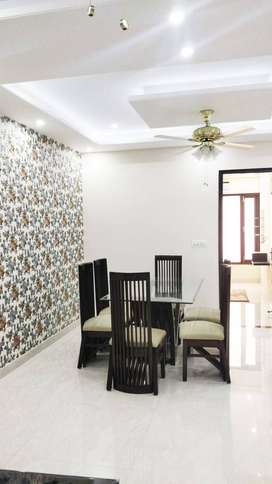 3 BHK Ready To Move S+3 FLOORS IN VIP ROAD
