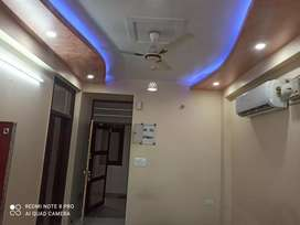 For family - 2 bhk luxury flats for rent