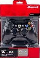 Stik Xbox 360 Wired (kabel)