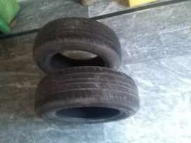 Tyres for sale R 15 185 88H