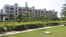 3bhk Flats with lift in Omaxe Celestial Grand in New Chandigarh