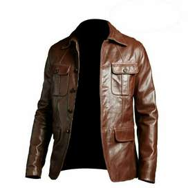 We are supplier of all kinds of clothes and leather